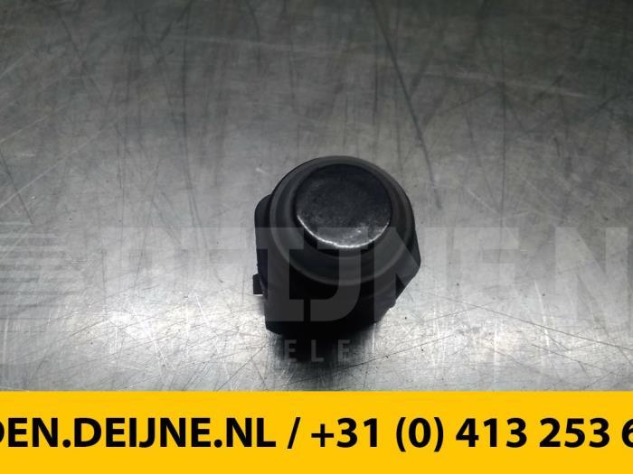 PDC Sensor - Mercedes Viano