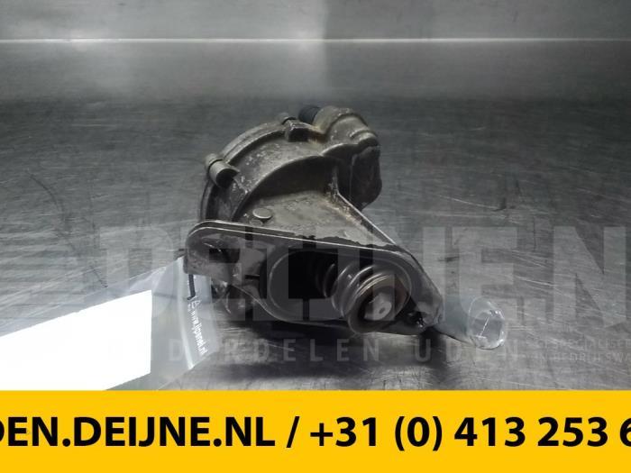 Vacuumpomp (Diesel) - Volkswagen Transporter