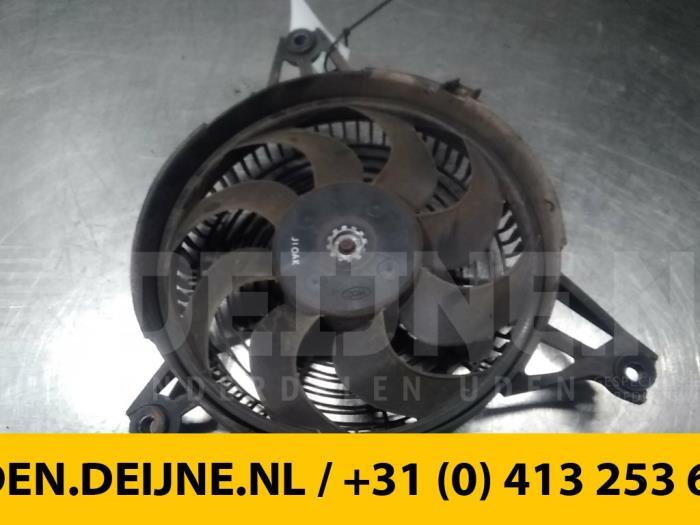 Koelvin - Hyundai H200