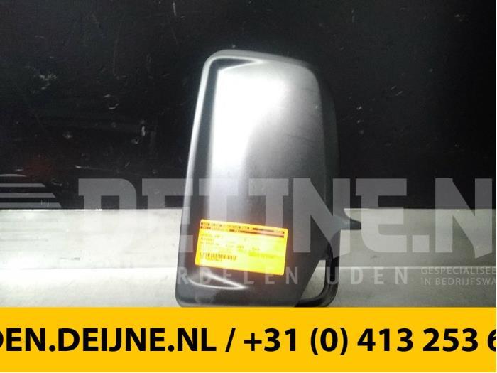 Spiegelkap links - Mercedes Sprinter