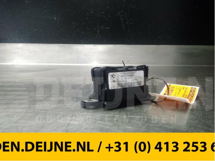 Esp Duo Sensor - BMW 1-Serie