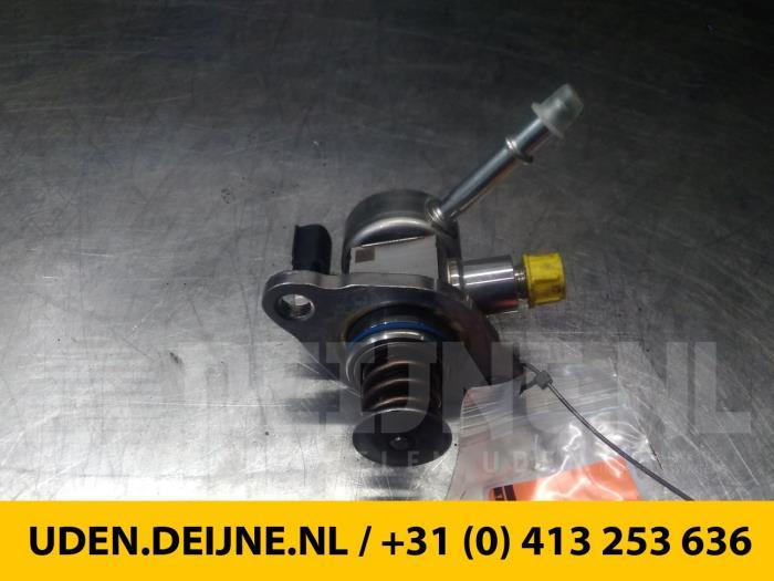 Hogedrukpomp - Opel Adam