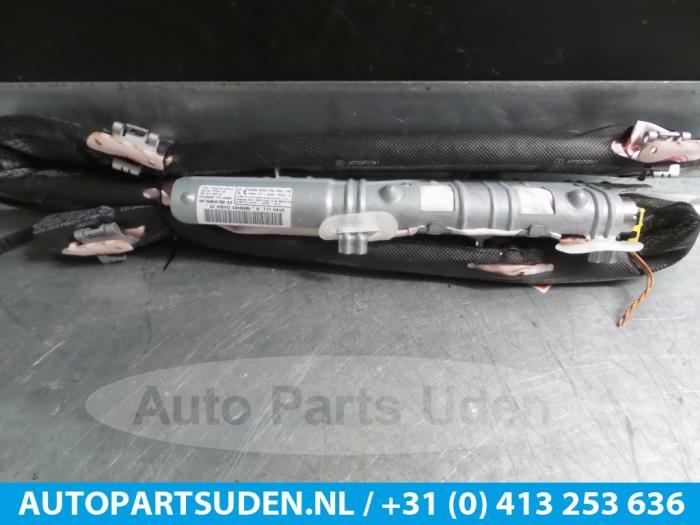 Airbag hemel links - Peugeot 308