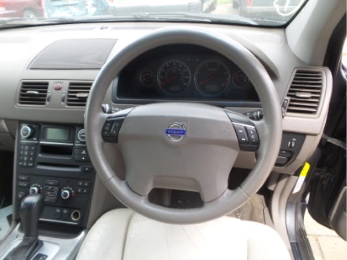 Stuurwiel - Volvo XC90