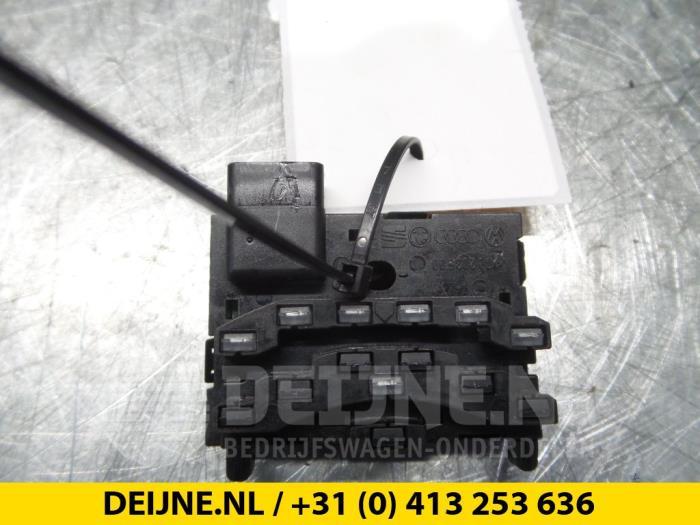 Sensor (overige) - Volkswagen Caddy