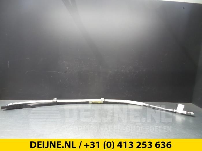 Airbag hemel links - Mercedes E-Klasse