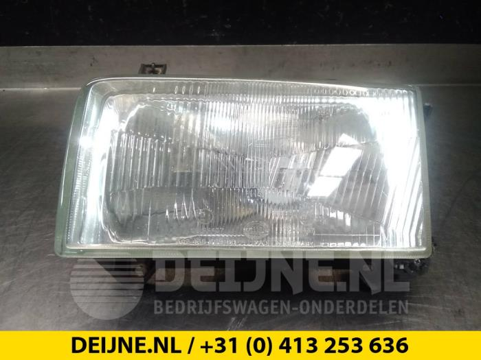 Koplamp links - Volkswagen Transporter