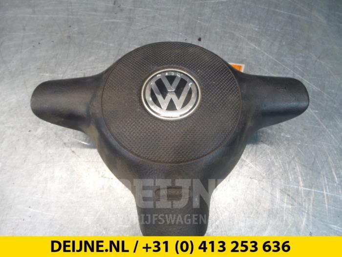 Airbag links (Stuur) - Volkswagen Lupo