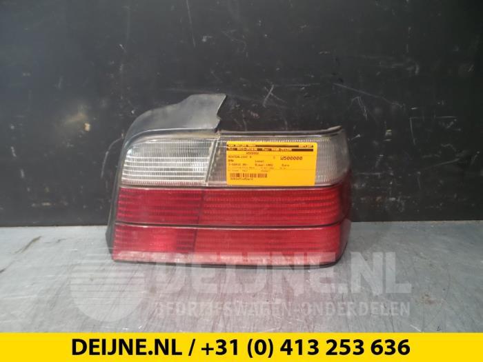 Achterlicht rechts - BMW 3-Serie