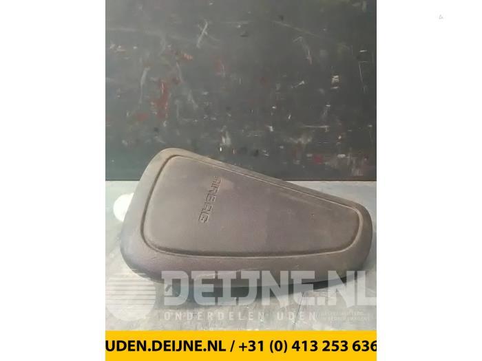 Airbag stoel (zitplaats) - Opel Astra