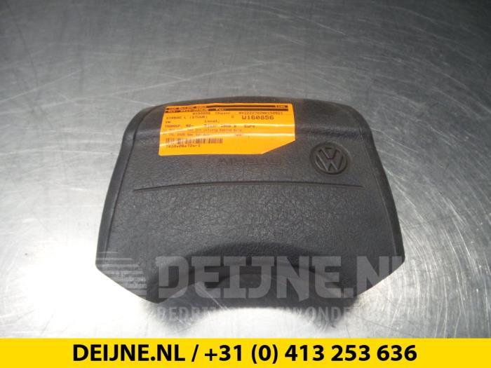 Airbag links (Stuur) - Volkswagen Transporter