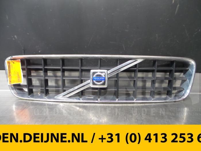 Grille - Volvo XC90