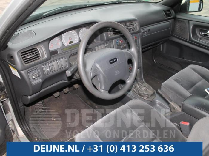 https://www.onderdelenlijn.nl/upload/parts/100127/9920152/large/2.jpg