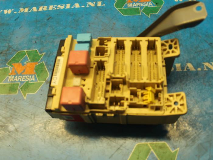 fuse box maresia auto recycling rh maresia eu Fuse Companies Electrical Fuses Types