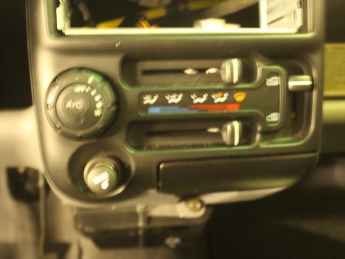 Gebruikte hyundai atos 1 1 12v prime chaufage for Hyundai motor finance number