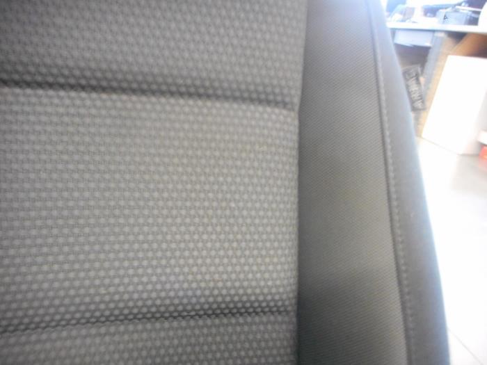 Gebruikte volkswagen golf interieur bekledingsset for Edha interieur b v