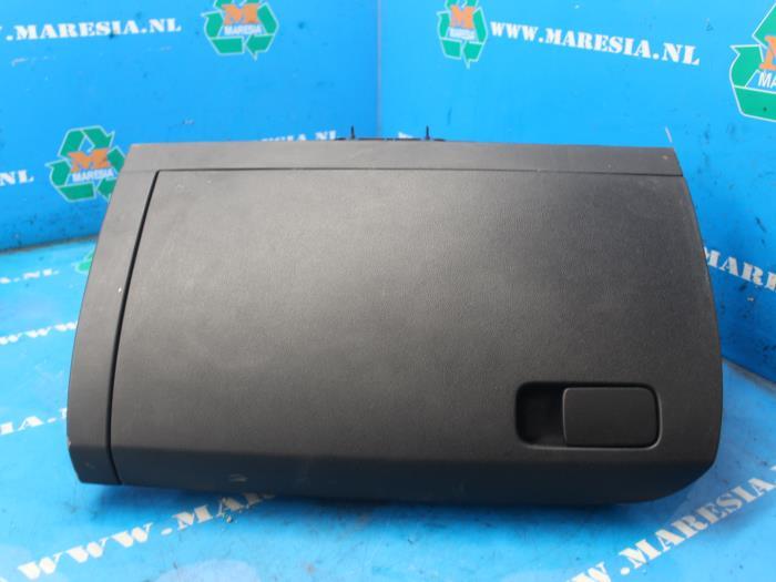 Auto Kühlschrank Handschuhfach : Handschuhfach maresia auto recycling