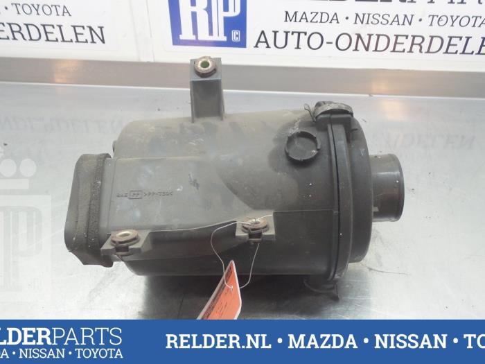Brake Caliper Cylinder Piston Seal Repair Kit Fits NISSAN KING CAB D22