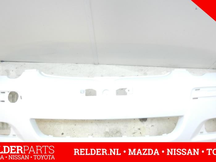 Deco Chambre Bebe Ikea : Toyota Yaris (P1) 10 16V VVTi