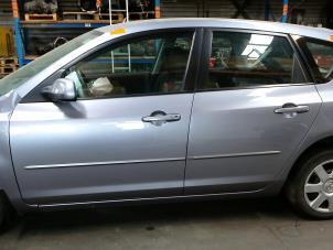 Gebruikte Mazda 3 Sport Bk14 1 6i 16v Deur 4deurs Links Voor Kleurcode 29y Relder Parts B V