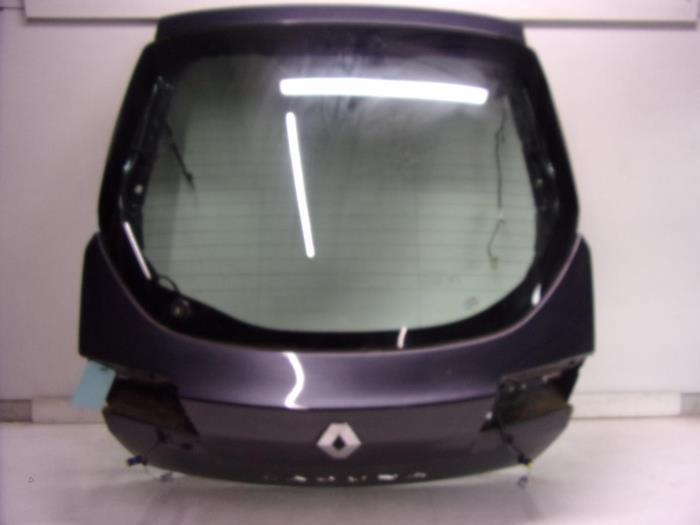 Renault Laguna - Afbeelding 1 / 1