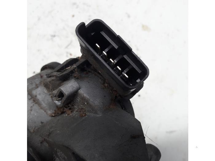 Toyota Aygo - Afbeelding 3 / 3