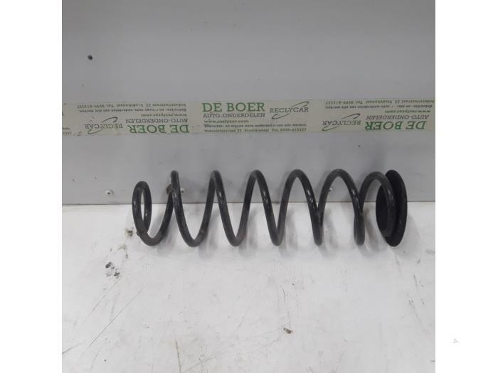 Cicony Amortisseur de Ressort de Choc de Suspension arri/ère de v/élo de Montagne VTT 125 mm 150 mm