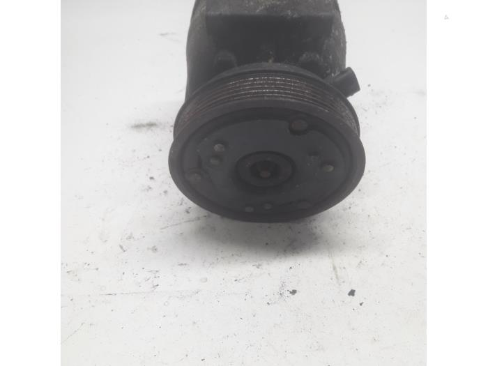 Renault Megane Scenic - Afbeelding 2 / 3