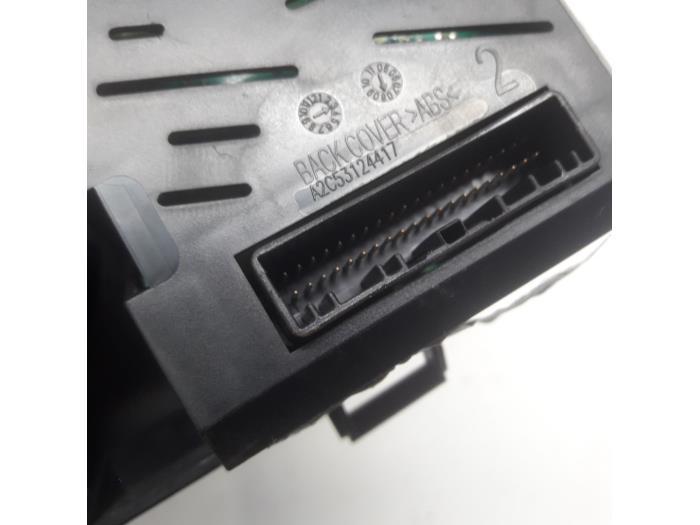 Renault Twingo - Afbeelding 3 / 4