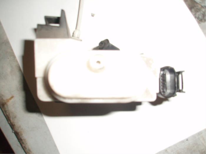 Audi A4 - Afbeelding 3 / 3