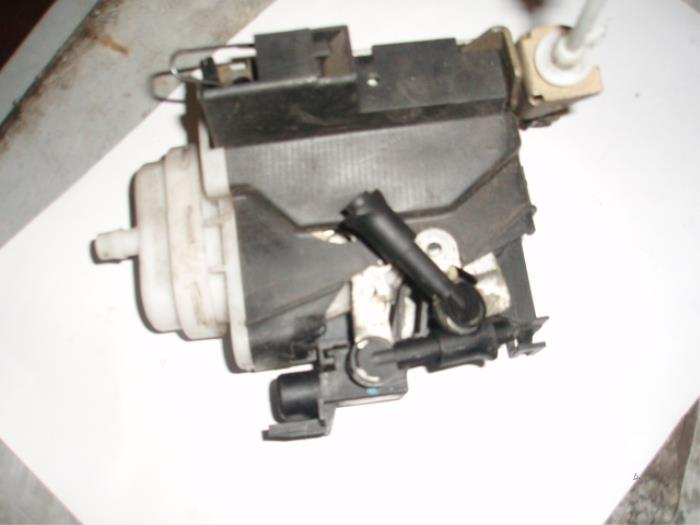Audi A4 - Afbeelding 2 / 3