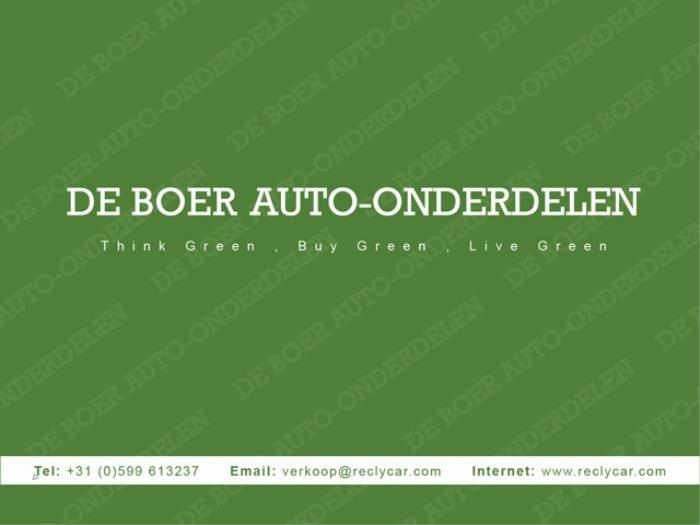 Audi A3 - Afbeelding 3 / 3