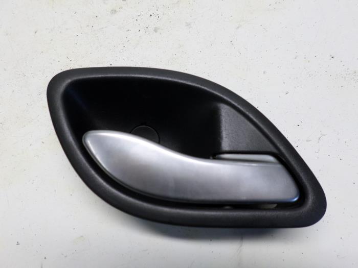 Renault Laguna - Afbeelding 1 / 2