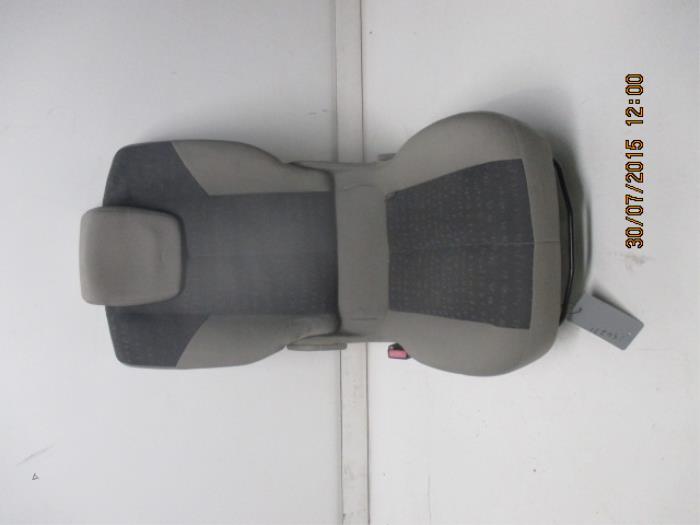 Renault Grand Scenic - Afbeelding 1 / 3