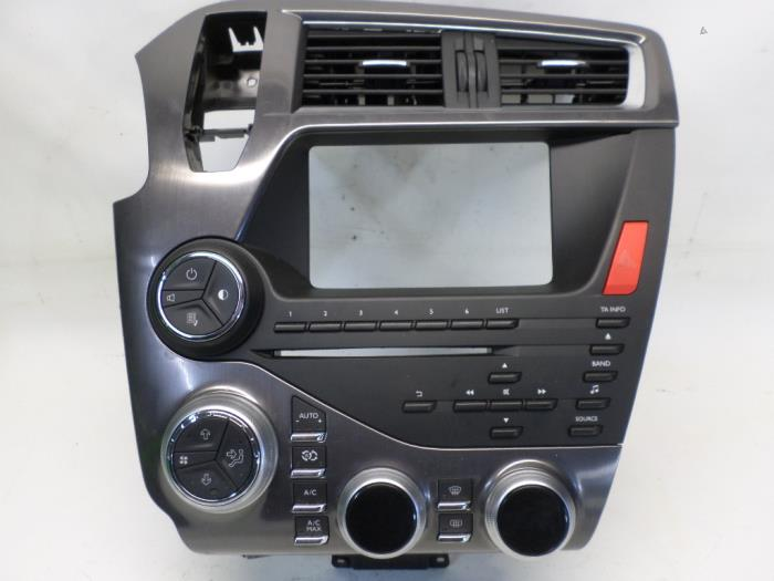 Citroen DS5