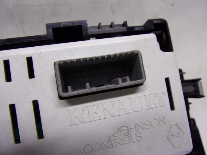 Renault Laguna - Afbeelding 3 / 3