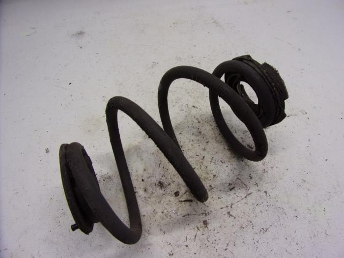 Renault Twingo - Afbeelding 1 / 1