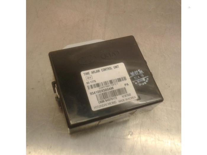 Alarm relais - 57e5e1fa-2428-4218-8835-9e79a225d626.jpg