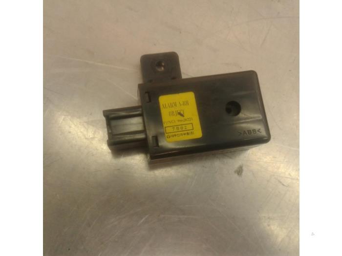 Alarm relais - large/cda37502-3ff6-4ddf-919a-858b55666490.jpg