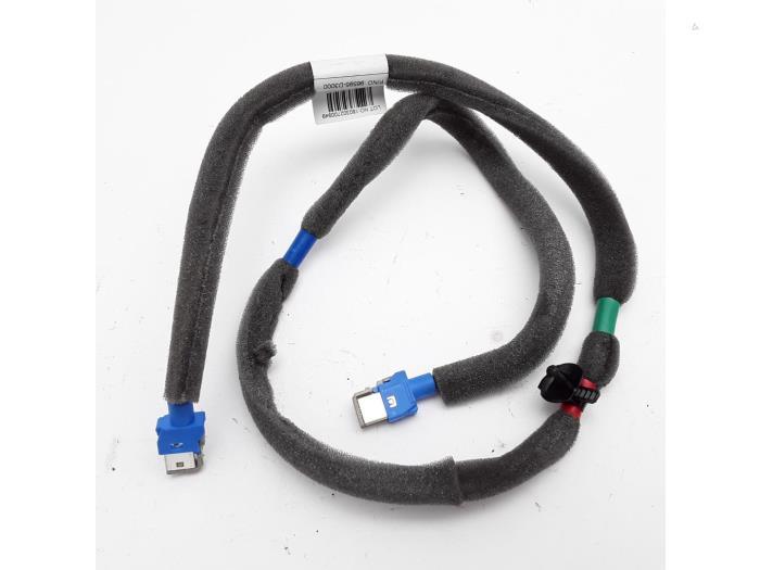 Kabel (diversen) - a533ade3-e760-467a-99a8-142e72e400b8.jpg