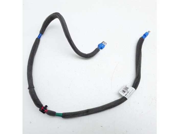 Kabel (diversen) - 3bb753d2-2fa9-45e9-bd38-053b93637feb.jpg