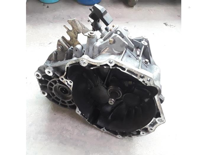 Gearboxes For Chevrolet Captiva Japanese Korean Car Parts