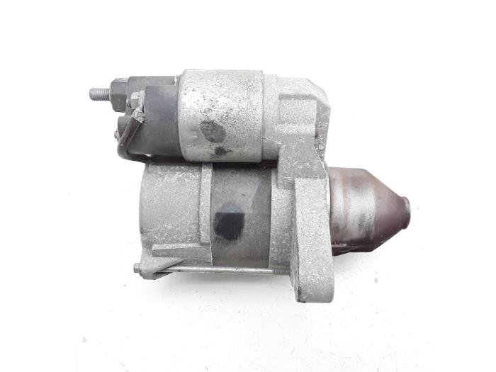 Startmotor - e7c90ead-bad1-4e17-b59e-5f95e1c430d8.jpg