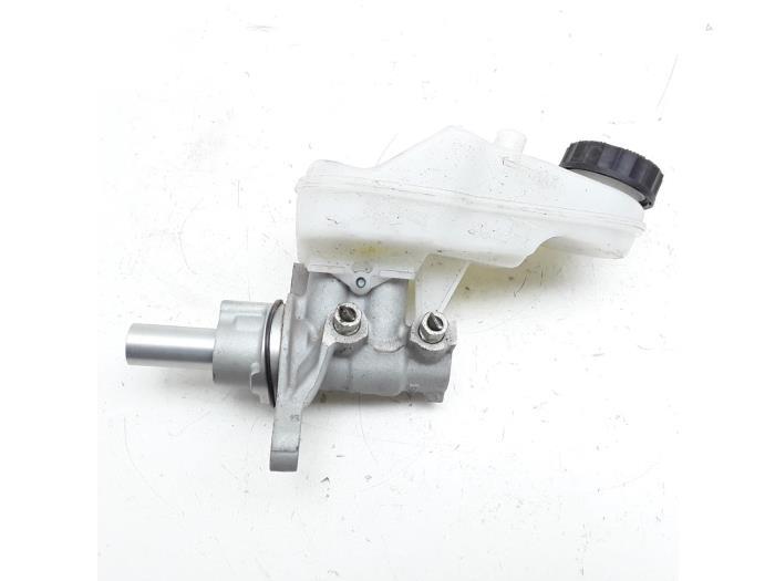 Hoofdremcilinder - cb115226-7c82-4677-b256-f29daacc83a9.jpg