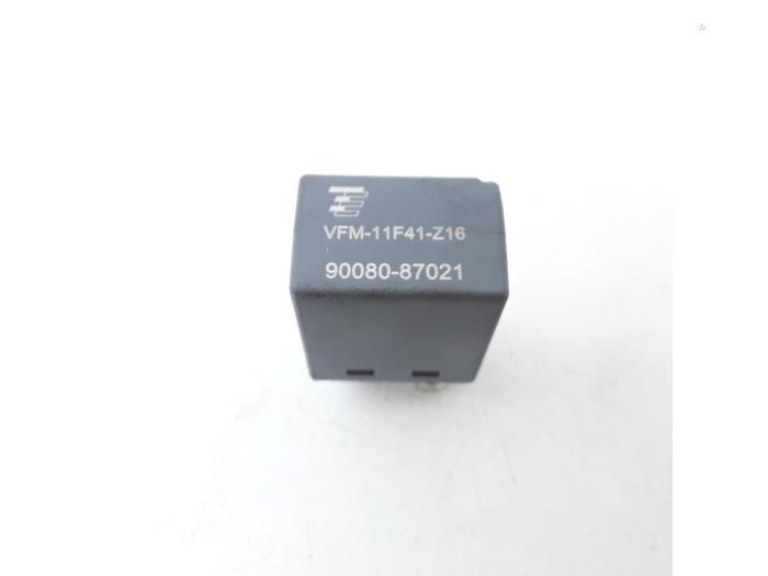Relais - c89523a5-28ef-4fcc-b795-e6b2bc7ffe64.jpg