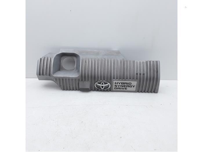 Afdekplaat motor - 76fc4b31-2cc1-45cb-9320-19b2efdca890.jpg