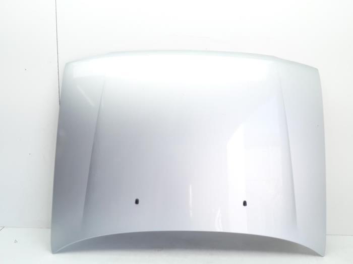 Motorkap - 1d99b9e3-437d-45b4-a92b-30cacb2720ef.jpg