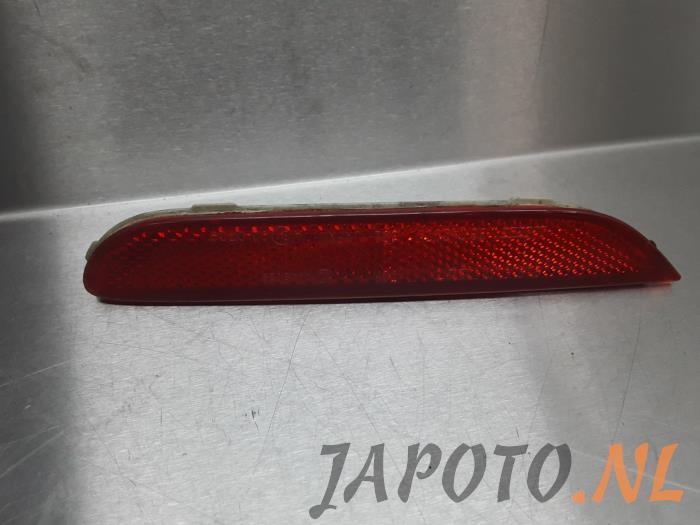 Bumper reflector rechts-achter - 257700a7-2da3-4f2c-89f8-13288c563745.jpg
