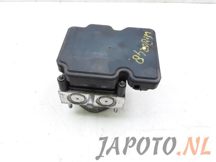 ABS Pomp - c18bab29-8ffa-48f8-a09f-8f6044fc2035.jpg
