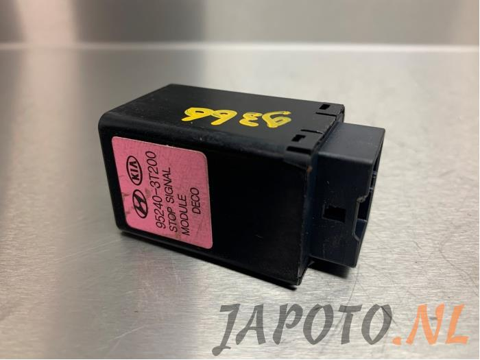 Relais - 7e6561cf-69b0-469f-9fe3-bdadb96bd892.jpg